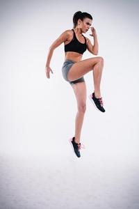 fitnesskolbuszowa