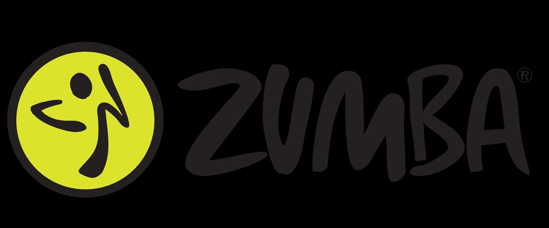 Zumba w Studio Mocy już od 10 marca